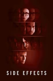 Streaming sources for Side Effects