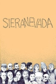 Streaming sources for Sieranevada