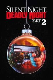 Streaming sources for Silent Night Deadly Night Part 2