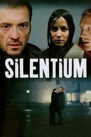 Streaming sources for Silentium
