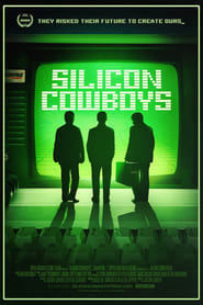 Streaming sources for Silicon Cowboys