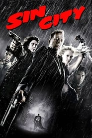 Streaming sources for Sin City