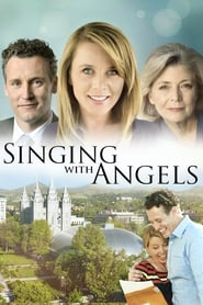 Streaming sources for Singing with Angels