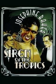 Streaming sources for Siren of the Tropics