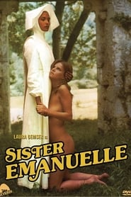 Streaming sources for Sister Emanuelle