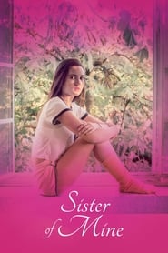 Streaming sources for Sister of Mine