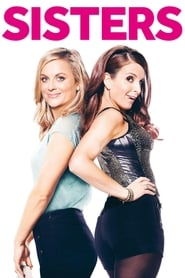 Streaming sources for Sisters