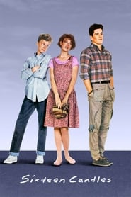 Streaming sources for Sixteen Candles
