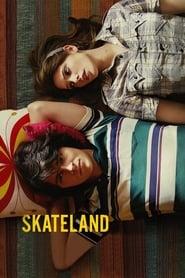 Streaming sources for Skateland