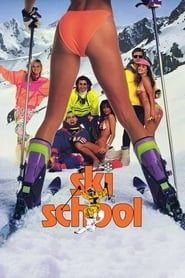 Streaming sources for Ski School