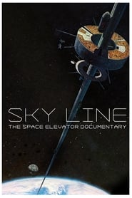 Streaming sources for Sky Line