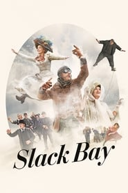 Streaming sources for Slack Bay