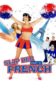 Streaming sources for Slap Her Shes French