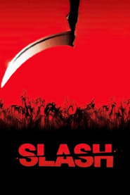 Streaming sources for Slash