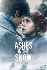 Streaming sources for Ashes in the Snow