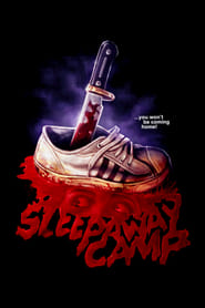 Streaming sources for Sleepaway Camp