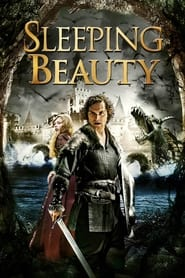 Streaming sources for Sleeping Beauty