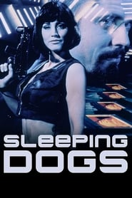 Streaming sources for Sleeping Dogs