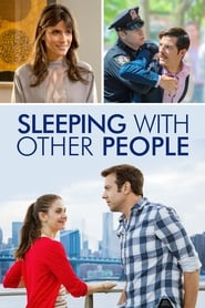 Streaming sources for Sleeping with Other People