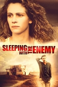 Streaming sources for Sleeping with the Enemy