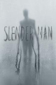 Streaming sources for Slender Man