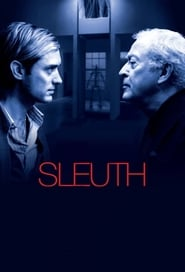 Streaming sources for Sleuth