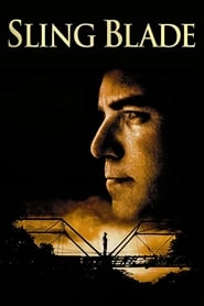 Streaming sources for Sling Blade
