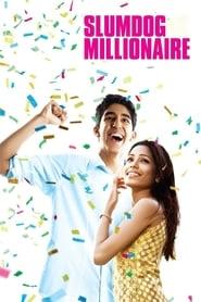 Streaming sources for Slumdog Millionaire