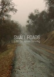 Streaming sources for Small Roads