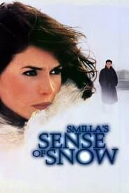 Streaming sources for Smillas Sense of Snow