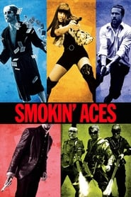 Streaming sources for Smokin Aces