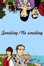 Streaming sources for SmokingNo Smoking