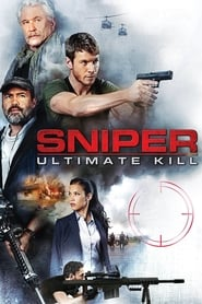Streaming sources for Sniper Ultimate Kill
