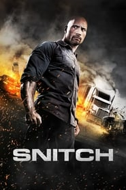 Streaming sources for Snitch