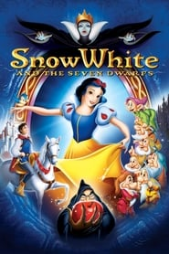 Streaming sources for Snow White and the Seven Dwarfs
