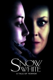 Streaming sources for Snow White A Tale of Terror