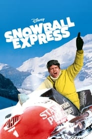 Streaming sources for Snowball Express