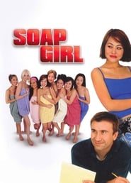 Streaming sources for Soap Girl