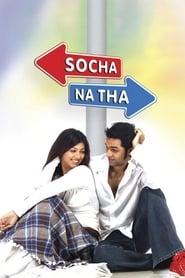 Streaming sources for Socha Na Tha