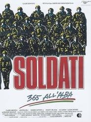 Streaming sources for Soldati  365 allalba