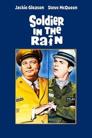 Streaming sources for Soldier in the Rain