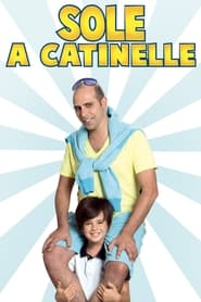 Streaming sources for Sole a catinelle