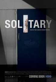 Streaming sources for Solitary