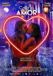 Streaming sources for Solo el Amor
