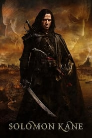 Streaming sources for Solomon Kane