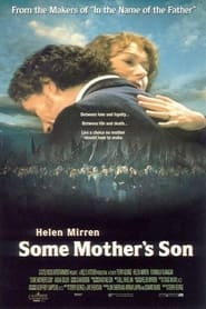 Streaming sources for Some Mothers Son