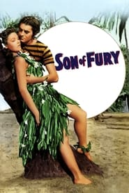 Streaming sources for Son of Fury The Story of Benjamin Blake