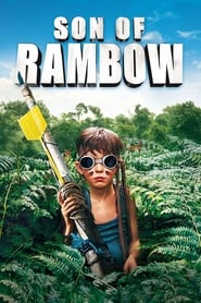 Streaming sources for Son of Rambow