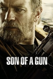 Streaming sources for Son of a Gun