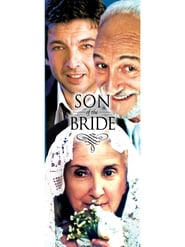 Streaming sources for Son of the Bride